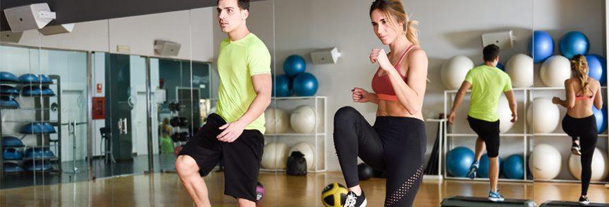 Les bienfaits du cardio-training sur la santé