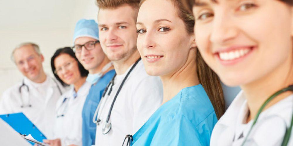 Acheter du CBD médical labéllisé bio en Suisse
